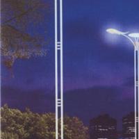 供应山西路灯厂家 山西路灯LED路灯价格