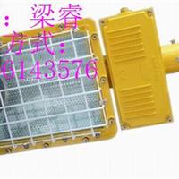 供应【BAM52防爆路灯】报价资料图片
