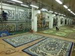 广州万福达地毯厂