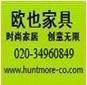 广州欧也家具有限公司