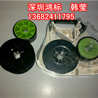 ��Ӧ����˾�ߺŻ�lm-390a/pc a12-c