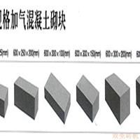 加气块、空心砖、页岩砖,砂石料、白灰