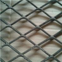 钢板网价格|钢板网厂|钢板网规格