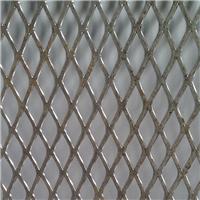 不锈钢钢板网|不锈钢钢板网规格