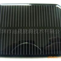 供应太阳能电池板滴胶板Iphone专用