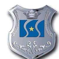 湖南盛仕达钢材贸易有限公司