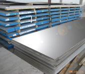 联众304L不锈钢板、深冲压板、304不锈钢板