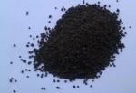 供应广西锰砂 有【涉水卫生许可证】的锰砂