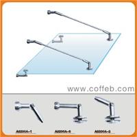 供应不锈钢雨篷配件(图)