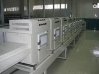 供应化纤纸管烘干设备