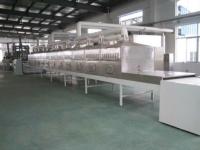 供应复合板材干燥设备