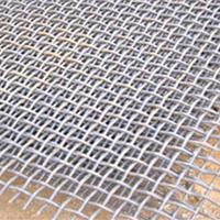 热销|宜宾不锈钢筛网-不锈钢筛网价格热卖