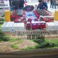 诸城建筑模型|诸城建筑模型制作|诸城建筑模型制作公司::
