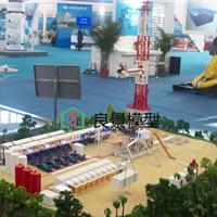 青州市模型公司|青州市模型厂家|青州市模型制作公司――