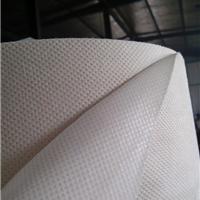 聚烯烃涂层纺粘聚乙烯PE隔汽膜防潮膜