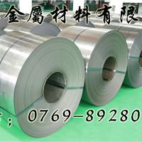高回弹SK5弹簧钢品牌,SK5弹簧钢现货图片