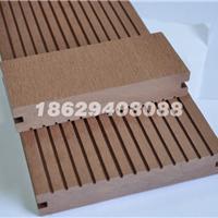 西安塑木地板,陕西木塑地板陕西塑木栈道