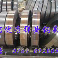 优质SK5弹簧钢牌号,日本弹簧钢品牌图片