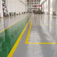 龙岗水泥地板漆,宝安工厂车间地板刷油漆
