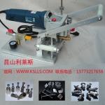 昆山利莱斯自动化机械设备有限公司