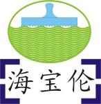 广州海宝伦装饰材料有限公司