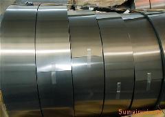 专业批发SS330热轧钢板SS400热轧SS400新货