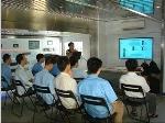 上海虎卓自动化设备有限公司