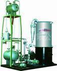 燃煤型/导热油炉
