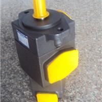 供应震雄油研柱塞泵