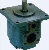 供应日本油研变量泵 /进口油研变量泵