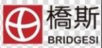 合肥桥斯仪器设备有限公司