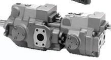 供应油研柱塞变量泵正宗原装油研变量柱塞泵