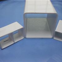 优质厂家专销PC全塑管,PC双色共挤型材