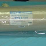 美国陶氏膜BW30-400