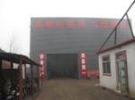 沧州鑫升压瓦机械制造有限公司