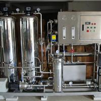 小型桶装水设备、上海全套纯净水设备价格