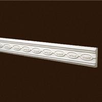 圣华石膏线系列