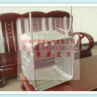 供应不锈钢超长方型盘管