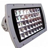 供应128W LED隧道灯 高效节能