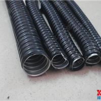 供应发电厂电线保护管,波纹管,PVC软管