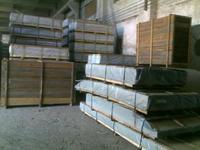 超宽超长(3.0*1400*2500铝板)现货低价
