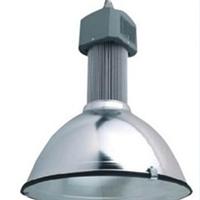 供应 深照型大功率LED工矿灯 工厂厂房照明