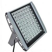 供应 粤熙节能超上寿命LED隧道灯
