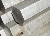 西南5003铝棒报价-材质(硬度)铝含量