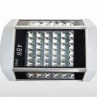 供应 多面型LED隧道灯 隧道工程照明