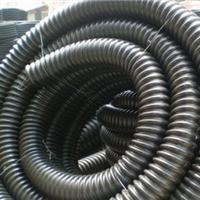 供应云南碳素波纹管云南碳素波纹管厂家