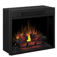 供应深圳壁炉 壁炉图片 壁炉价格 电壁炉芯
