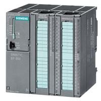 西门子SM322输出模块(DI8,DI16,DI32)