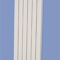 供应鞍山 抚顺铜铝复合暖气片TLF/75*75