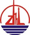 中海南联石化有限公司